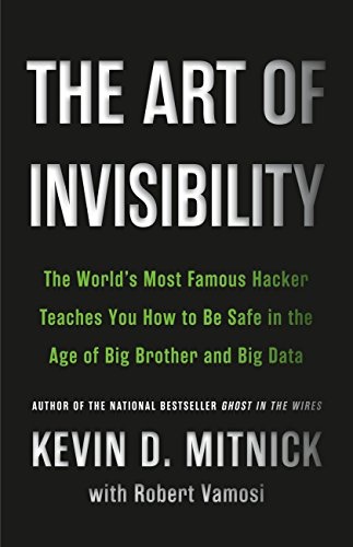 book-artinvisibility.png